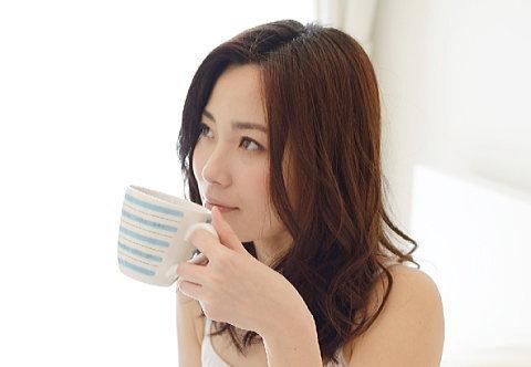 甘酒を飲むタイミングは朝がおすすめ!