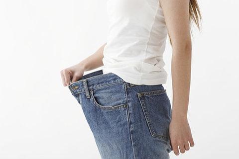 代謝y酵素不足が解消すれば痩せやすい体になる!