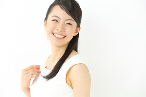 オメガ3を毎日摂ってスリムな体と美肌を目指します!