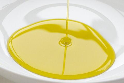 亜麻仁油・えごま油・インカインチオイル等の植物油にもオメガ3脂肪酸は含まれている