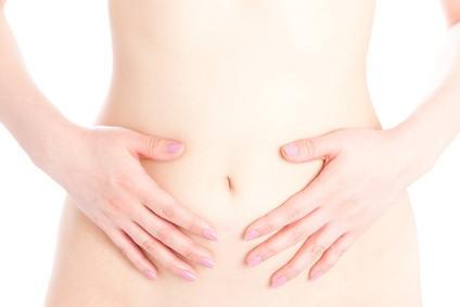 腸内のデブ菌を減らし、やせ菌を増やせば、痩せやすい体になる!