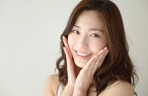 鉄分の補給で肌の老化を防ぎ、美肌をキープ!