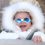 【冬の紫外線対策で美肌をキープ!冬におすすめの日焼け止めは?