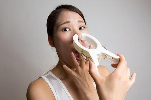 PMTCは口臭予防にもおすすめ