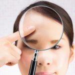 【顔のテカリを抑える方法】オイリー肌・脂性肌の原因と治し方
