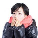更年期の冷え取り&冷えのぼせ対策【原因・症状・解消法まとめ】