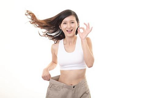 酪酸菌で短鎖脂肪酸を増やせば、脂肪が減る!