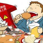 血糖値とダイエットの関係~血糖値を上げない食べ物や食べ方とは?