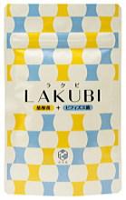 LAKUBI (ラクビ)