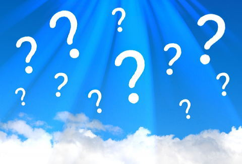 日焼け止めパウダーに関する疑問をピックアップ!