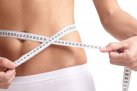 体から減った水分量だけやせる塩抜きダイエット