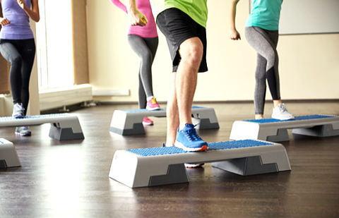短い時間の消費カロリーは少なくても、毎日継続すればダイエット効果も期待できる有酸素運動