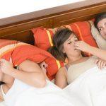 女性のいびきの原因と治し方~いびき防止グッズやサプリの効果は?