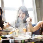 肌の乾燥を保湿効果のある食べ物で改善!乾燥肌にいい食べ物とは?