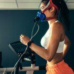 低酸素トレーニング※効果・方法・体験できるジムや施設まとめ